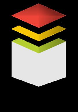 logo_edilmultiservices_info