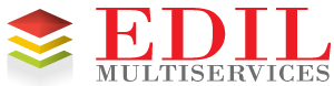 logo_edilmultiservices_web